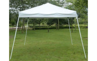 Yugster Tent