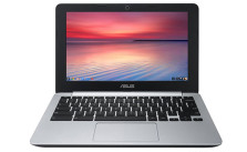 Yugster Asus Chromebook