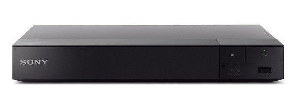 Yugster Blu-ray Disc Player