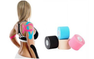 Yugster Kinesiology Tape