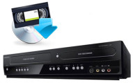 Yugster DVD Player