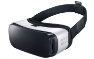 Amazon-Samsung-Gear-VR