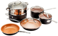 Amazon-kitchen-cookware-set