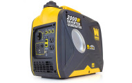 Amazon-portable-inverter-generator
