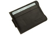Deal-genius-Leather-Wallet