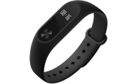Gearbest-Heart-rate-mointer