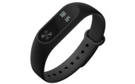 Gearbest-Smart-Wristband-BLACK