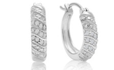 Superjewerly-diamond-earing
