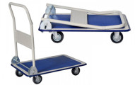 Yugster-moving-cart