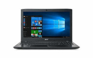 "Acer Aspire E5-575-51GG 15.6"" Full HD Laptop"