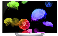 Amazon-Lg-smart-tv