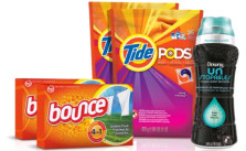Amazon Laundry Bundle