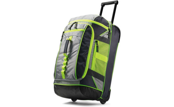 American Tourister Franklin Lakes Duffel