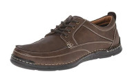 Antonio Zengara Men's Belville Shoes
