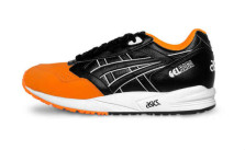 ASICS Tiger Unisex GEL-Saga Shoes