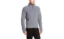 Champion Men's Anti-Pill Micro-Fleece Jacket