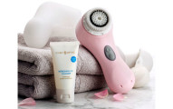 Win A Clarisonic Mia 2 Facial Sonic Cleansing System