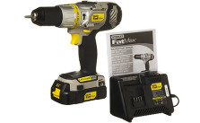 dealgenius Hammer Drill