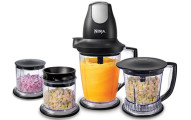 dealgenius Food Processor Set