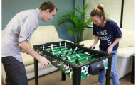 Sport Squad FX48 Foosball Table