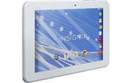 "Insignia Flex NS-P16AT08 16GB 8"" Tablet"