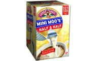 Land O'Lakes Mini Moos Creamer