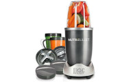 Win a Nutribullet Blender