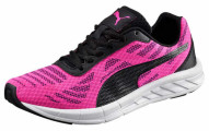 PUMA Women's Meteor Running Shoes