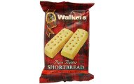 short bread