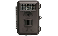 Amazon Bushnell Trail Camera