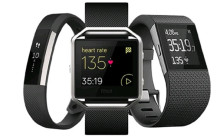 Woot-Fitbit