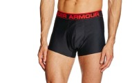 Woot-Mens-underware