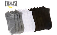 Yugster-Mens-socks