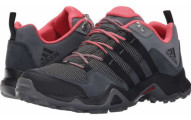 adidas Outdoor Women's Brushwood Mesh Hiking Shoe