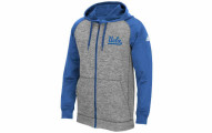 Adidas NCAA Men's Team Issue Climawarm Hood