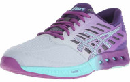 ASICS Women's fuzeX Running Shoe