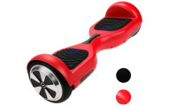 CHICH Hoverboard