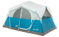 Coleman Echo Lake 6 Person Fast Pitch Tent