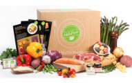 $50 Discount on HelloFresh
