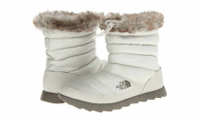The North Face Thermoball Micro-Baffle Women's Boots