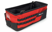 Snap-On Trunk Tool Carrier