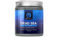 Sol Dead Sea Mud Mask