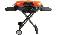 Amazon-propane-protable-Grill