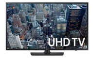 Woot HD Smart LED TV