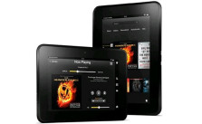 Woot-Amazon-Tablets