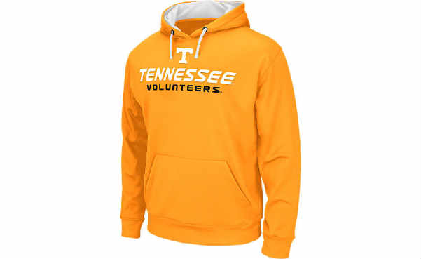 2 for $40 College Hoodies