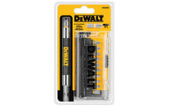 DeWALT 13 Piece Screwdriver Bit Set