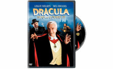 Click to open expanded view Submit Dracula - Dead and Loving It