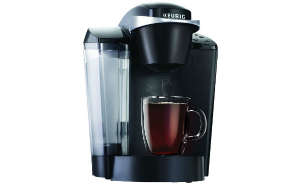 Win a Keurig K55 Coffee Maker