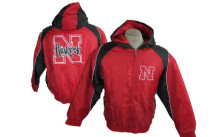 Men's NCAA College Jackets